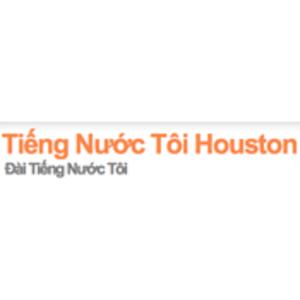 Radio Tieng Nuoc Toi Radio Network Houston
