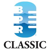 Radio BPR Classic