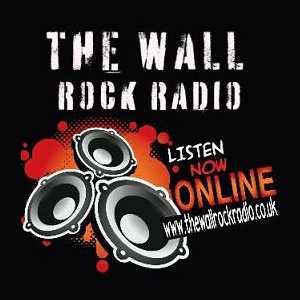Radio THE WALL