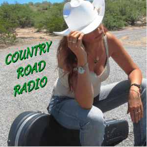 Radio Country Road Radio