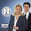 BFM - 12H, L'heure H