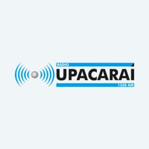 Radio Radio Upacarai 1330 AM