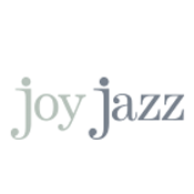 Radio Joy Jazz