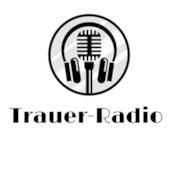 Radio trauer-radio1