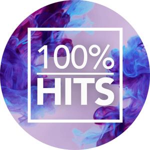 Radio OpenFM - 100% Hits