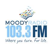 Radio Moody Radio Cleveland