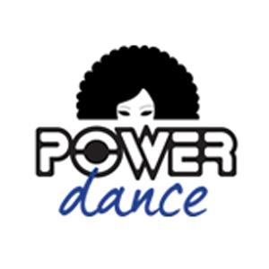 Radio Power Türk Dance