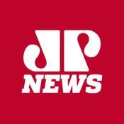 Radio Jovem Pan - JP News Brasilia