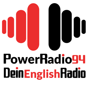 Radio Dein English-Radio