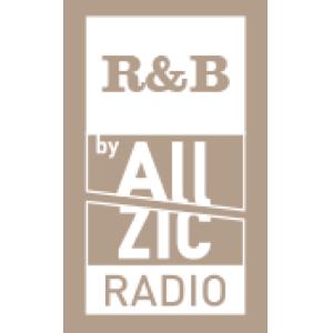 Radio Allzic R&B