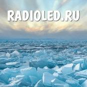 Radio Radioled