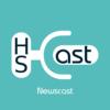 HS Cast