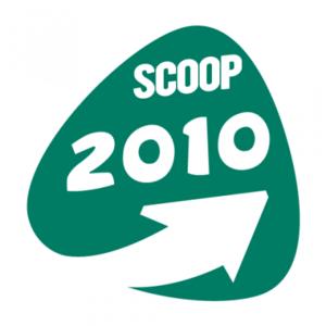 Radio Radio SCOOP 100% Années 2010