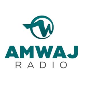 Radio AmwajFM