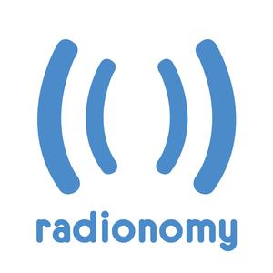 Radio RADIO_NEONCLUB_-_FM