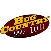 Radio Bug Country 99.7 & 101.1