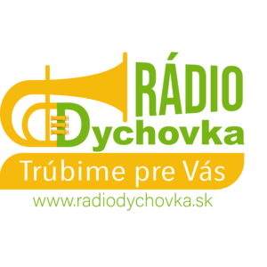 Radio Dychovka (Radio Slovak Blasmusik)