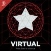 Relay FM - Virtual