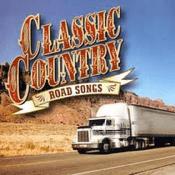 Radio countrymusic