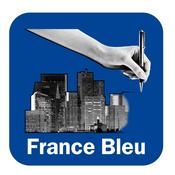 Podcast France Bleu Orléans - Les trésors du Centre