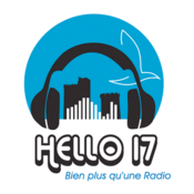 Radio HELLO 17