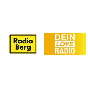 Radio Radio Berg - Dein Love Radio