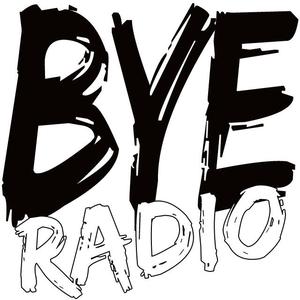Radio burnyourears