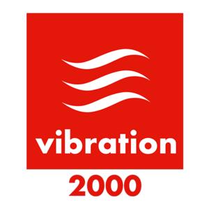 Radio Vibration 2000