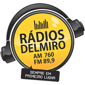 Radio Radio Delmiro 760 AM