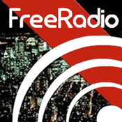 Radio FreeRadioFunk