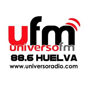 Radio UniversoFM Huelva