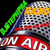 Radio djstephpra-radio