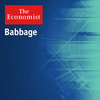 The Economist - Babbage
