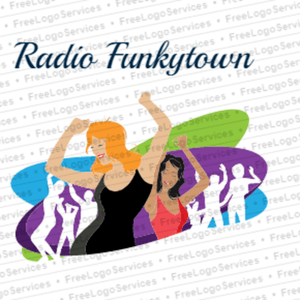 Radio funkytown