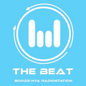 Radio The Beat Borås