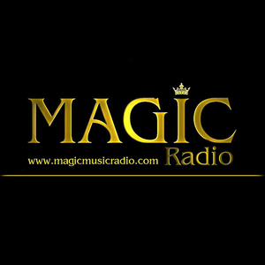 Radio Magic Music Radio