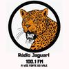 Jaguari 100.1 FM