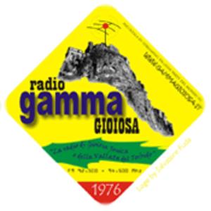 Radio Radio Gamma Gioiosa