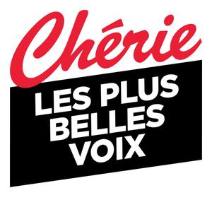 Radio Chérie Les Plus Belles Voix