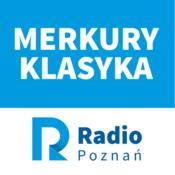 Radio Radio Merkury Klasyka