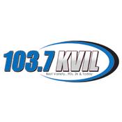 Radio 103.7 Lite FM KVIL