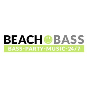 Radio BeachBass radio