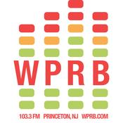 Radio WPRB