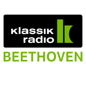 Radio Klassik Radio - Pure Beethoven