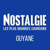Radio Nostalgie Guyane