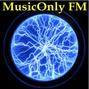 Radio MusicOnly FM