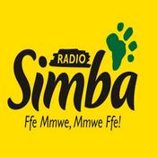 Radio Radio Simba Ennene