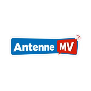 Radio Antenne MV
