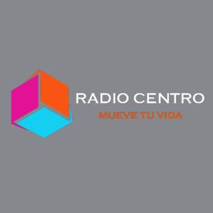 Radio Radio Centro