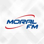 Radio Moral FM